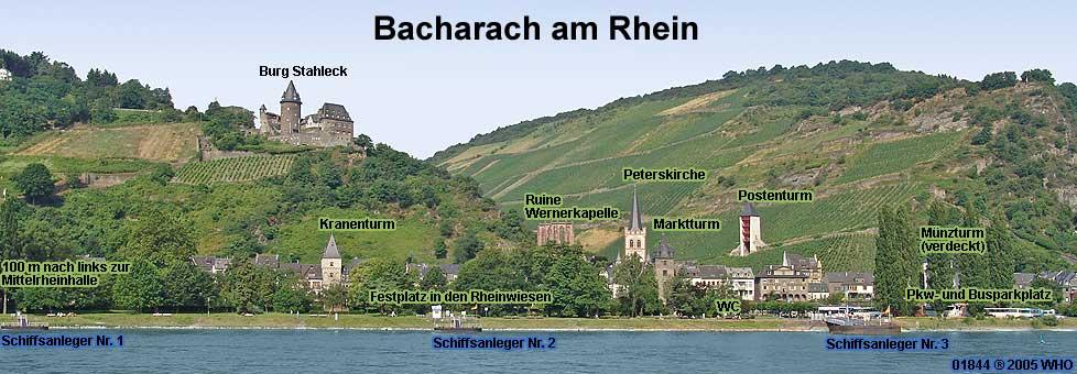 wahlen verbandsgemeinde rüdesheim 2018